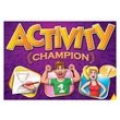 kép nagyítása Activity Champion társasjáték