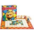 kép nagyítása Dinomino társasjáték