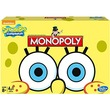 kép nagyítása Monopoly SpongyBob társasjáték