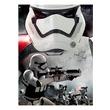 kép nagyítása Star Wars: Episode VII Rohamosztagosok 300 darabos puzzle