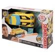 kép nagyítása Transformers Álruhás robotok: Bumblebee 2 az 1-ben kilövő