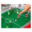 kép nagyítása Foci aréna rugós foci készlet