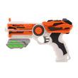 kép nagyítása Tack Pro szivacslövő pisztoly - 23 cm
