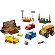 kép nagyítása LEGO® Juniors Crazy Hollow verseny 10744