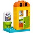kép nagyítása LEGO® DUPLO Nagy vidámpark 10840