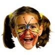 kép nagyítása Clowny - arcfestő 6 színű