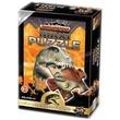 kép nagyítása Őslények 30 darabos maxi puzzle