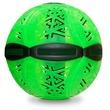 kép nagyítása Phlat Ball új generációs korong labda - többféle