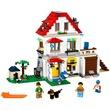 kép nagyítása LEGO® Creator Családi villa 31069