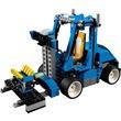kép nagyítása LEGO® Creator Turbó versenyautó 31070