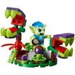 kép nagyítása LEGO Elves Azari és a manóerdei szökés 41186