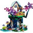 kép nagyítása LEGO® Elves Rosalyn gyógyító búvóhelye 41187
