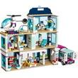 kép nagyítása LEGO® Friends Heartlake kórház 41318