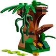 kép nagyítása LEGO City Dzsungel kezdőkészlet 60157