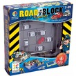 kép nagyítása Smart Games: Road Block útzár logikai társasjáték