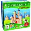 kép nagyítása Castle Logix - Építsünk várakat!