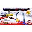 Speed Game halálkanyar 11 darabos autóverseny pálya Itt egy ajánlat található, a bővebben gombra kattintva, további információkat talál a termékről.