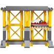 kép nagyítása LEGO City Teherszállító terminál 60169
