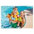 kép nagyítása AQUA VEST úszómellény 3-6 éves korig