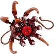 kép nagyítása LEGO® Star Wars Rathtar szökése 75180