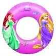 kép nagyítása Disney hercegnők úszógumi - 56 cm