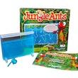 kép nagyítása Jungle Ants hangyafarm
