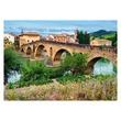 kép nagyítása Puzzle 1000 db - Puente la Reina