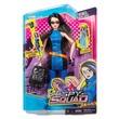 kép nagyítása Barbie: Titkos ügynök alap babák DKN