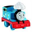 kép nagyítása Thomas hátrahúzós mozdony - többféle