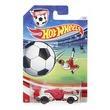 kép nagyítása Hot Wheels UEFA EURO CUP kisautók DJL