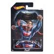 kép nagyítása Hot Wheels DC Batman vs Superman kisautók DJL
