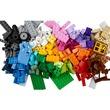 kép nagyítása LEGO Classic Kreatív építő készlet 10702