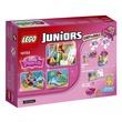 kép nagyítása LEGO Juniors Ariel delfines hintója 10723