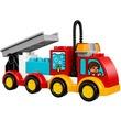 kép nagyítása LEGO DUPLO Első járműveim 10816