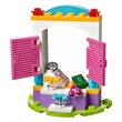 kép nagyítása LEGO Friends Parti ajándékbolt 41113