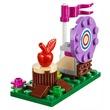kép nagyítása LEGO Friends 41120 Íjászat a kalandtáborban