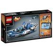 kép nagyítása LEGO Technic Verseny hidroplán 42045
