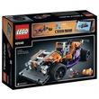 kép nagyítása LEGO Technic Verseny gokart 42048