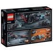 kép nagyítása LEGO Technic Gyorsulási versenyautó 42050