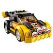 kép nagyítása LEGO City Rally autó 60113