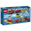 kép nagyítása LEGO City Komp 60119