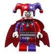kép nagyítása LEGO Nexo Knights Jestro ördögi járműve 70316