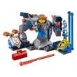 kép nagyítása LEGO Nexo Knights Ultimate Robin 70333