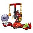 kép nagyítása LEGO Nexo Knights Ultimate Szörnyek ura 70334