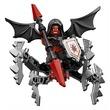 kép nagyítása LEGO Nexo Knights 70335 ULTIMATE Lavaria