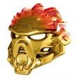 kép nagyítása LEGO BIONICLE Tahu - A Tüzek egyesítője 71308