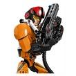 kép nagyítása LEGO Star Wars Poe Dameron figura 75115