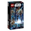 kép nagyítása LEGO Star Wars Finn figura 75116