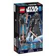 kép nagyítása LEGO Star Wars Kylo Ren figura 75117