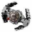 kép nagyítása LEGO Star Wars A Kísértet 75127